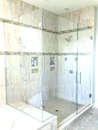 large shower trays extra large shower mat extra large shower enclosures shower extra large shower tray