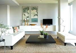minimalist living room furniture. Minimalist Living Room Furniture Home Designs