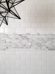 how to remove yellow stains from bathroom tiles in porcelain tile stain removal amazing white industrial