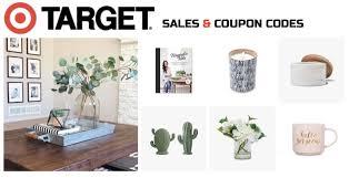 target codes 2019 promo codes s deals at target