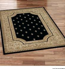 area rugs under 100 home creative exceptional area rugs under rugs area rugs 5x8 area