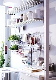 brilliant wall storage ideas for kitchen best on rosle rail system brilliant wall storage ideas for kitchen best on rosle rail system