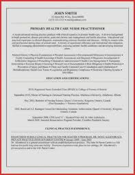 Nurse Practitioner Resume Objective Awesome Here To Download This ...