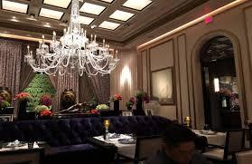 101 best restaurants in america for