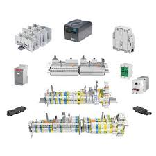 terminal blocks abb Abb Stack Light Wiring Diagram are you looking for support or purchase information? ABB ACH550 Wiring-Diagram