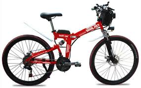 <b>MX300 SMLRO</b> 21 speed high quality electric bike/electric bicycle ...