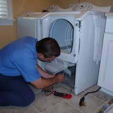 appliance repair cary nc. Brilliant Cary Foto Van One Source Appliance Repair  Cary NC Verenigde Staten Throughout Cary Nc E