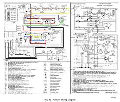 wiring diagram goodman furnace goodman heat pump wiring diagram Diagram Goodman Wiring Furnace Ae6020 goodman ac unit wiring diagram img 20140424 165708 jpg wiring wiring diagram goodman furnace goodman ac Goodman Gas Furnace Wiring Diagram