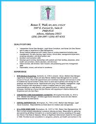 Free Resume Consultation Gallery of sample resume for a company nurse free resume samples 93