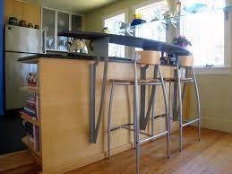 Kitchen And Bar Designs Kitchen Bar Design Ideas Miserv