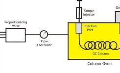 fujitsu split system wiring diagram fujitsu mini split wiring fujitsu aou36rlx installation manual at Fujitsu Mini Split Wiring Diagram