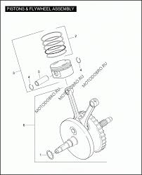 Harley Twin Cam Wiring Diagram