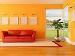 orange wall paintOrange Paint Colors Rusty Color Auto  Billion Estates  5170