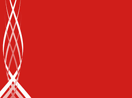 red and white background powerpoint. Perfect Powerpoint Red Background White Lines Powerpoint Templates To And White Background