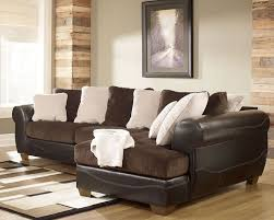 ashley furniture sectional couches.  Ashley Corduroy Couch Sectional  Ashley Furniture Sectional Sofas And Couches Y