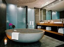 bathroom designs with freestanding tub. full size of bathroom:fabulous sculptural pendant light half window curtain white freestanding tub beach bathroom designs with o