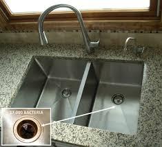 undermount kitchen sink kitchen sinks undermount cast iron kitchen sinks undermount