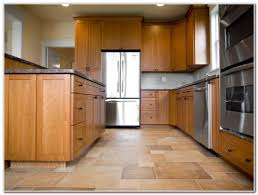 Floor Types For Kitchen Types Kitchen Flooring Pros Cons Best Kitchen Ideas 2017
