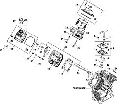 exmark mower engine diagram exmark diy wiring diagrams