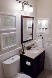 small half bathroom. 1000 Images About Small Half Bath Ideas On Pinterest Bathrooms Bathroom F