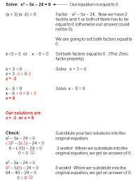 factoring polynomial worksheets factoring quadratic expressions solving quadratic equations by factoring worksheet pdf
