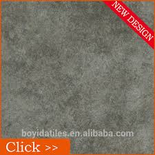 tiles for office. office floor tiles design suppliers and manufacturers at alibabacom for