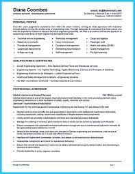 Data Entry Job Description Resume Data Entry Experience Resume Resume For Study 46