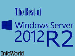 10 Excellent New Features In Windows Server 2012 R2 Infoworld
