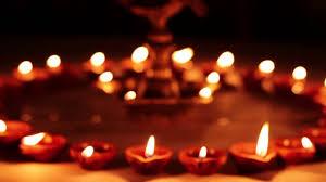 How Many Lamps To Light In Pooja Room In Kannada Samvruddhi Vaastu Deepam Oil Kannada