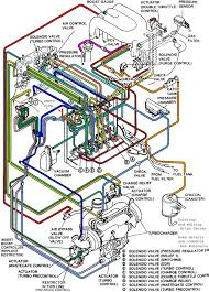 haltech sprint wiring diagram haltech image wiring haltech e6x wiring diagram rx7 wiring diagrams on haltech sprint wiring diagram