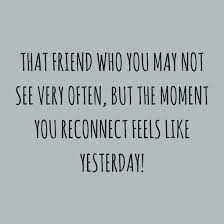 Quotes About Friendship Forever Inspiration 48 Friendship Quotes In Images Birthday Wishes Image 48 By