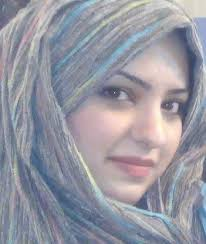 Rencontre jeune femme tunisienne