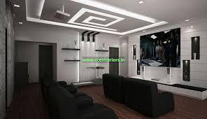 Interior Design Course In Bangalore Extraordinary Best Interior Designers Bangalore Leading Luxury Interior Design