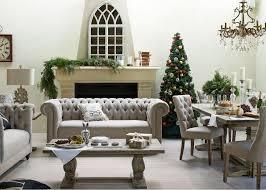 Harveys Living Room Furniture Decoration