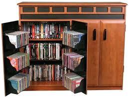 cd holders furniture best storage cabinets best storage cabinets cd storage cabinets with glass doors