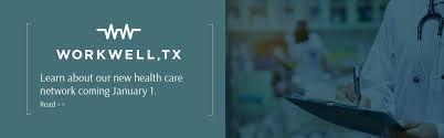 triple a texas county mutual insurance company raipurnews