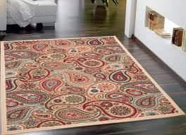 imperial washable accent rugs
