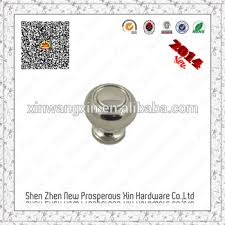 wood furniture knobs. wholesale factory furniture hardware wood knob knobs a