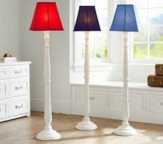 cool floor lamps kids rooms. Beautiful Floor Decoration Boys Floor Lamp Modern Lamps For Kids Laundry Room Idea Your  Home With Regard In Cool Rooms