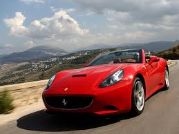 We will help you find the perfect tyre for your ferrari california. New Used Ferrari California Cars For Sale Autotrader