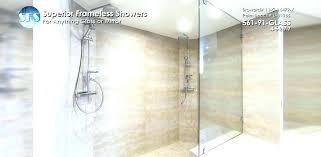 shower stall splash guard shower splash guard home depot splash guard bathtub home depot large size shower stall splash guard