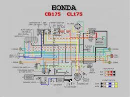 honda wiring diagram motorcycle wiring diagrams wiring diagram Suzuki Wiring Diagram Motorcycle honda wiring diagram motorcycle best collections of diagram cb750 wiring suzuki motorcycle wiring diagram