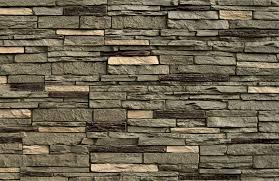 exterior stone siding prices. stoneworks faux stone siding - slate / iron 17.12 sq ft flat exterior prices s
