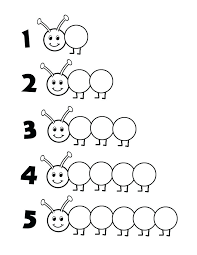 Dot Coloring Pages Ideas About Do A Dot On Worksheets Letter Polka