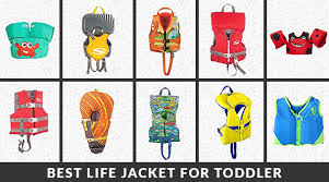 Full Throttle Life Vest Size Chart Top 8 High Vis Life Jacket For Toddler Wemomslife