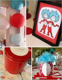 Baby Shower Ideas For Twins  Omegacenterorg  Ideas For BabyBaby Shower Theme For Twins