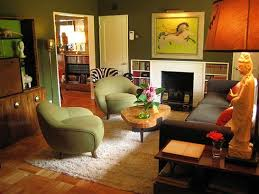 New Apartment Decorating Remarkable A Pleasurable Ideas How To Decorate 4