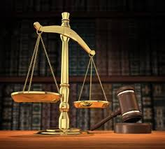Image result for images of Nigeria Chief Magistrates' Court