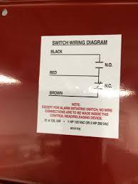 shunt trip breaker wiring diagram for elevator images diagram wired on seperate shunt trip breaker wiring diagram diagrams