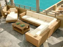 Wood outdoor sectional Bench Wood Outdoor Sectional Outdoor Wooden Outdoor Sectional Plans Patio Inspiration Wood Outdoor Sectional Outdoor Wooden Outdoor Sectional Plans